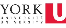 yorku-logo-rgb-240-122